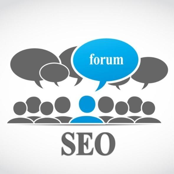 forum-list