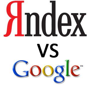 Продвижение сайта в яндекс и google профессиональное продвижение сайтов в сети интернета